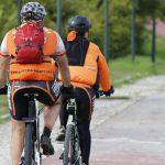 Brwinów i Błonie połączy ścieżka rowerowa