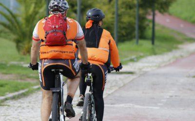 sciezka-rowerowa-biskupice-czubin