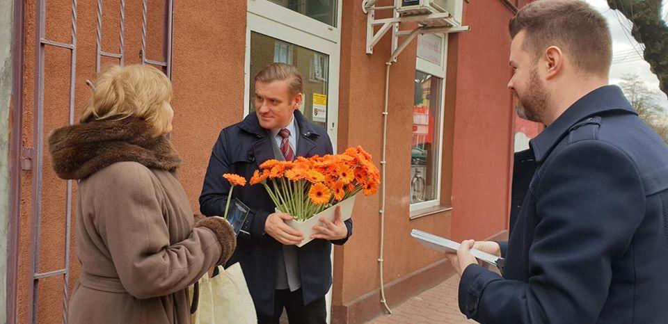 dzien-kobiet-reszka-makuch-banaszkiewicz-struzik-2