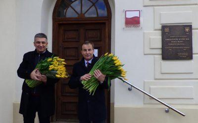dzien-kobiet-reszka-makuch-banaszkiewicz-struzik-4