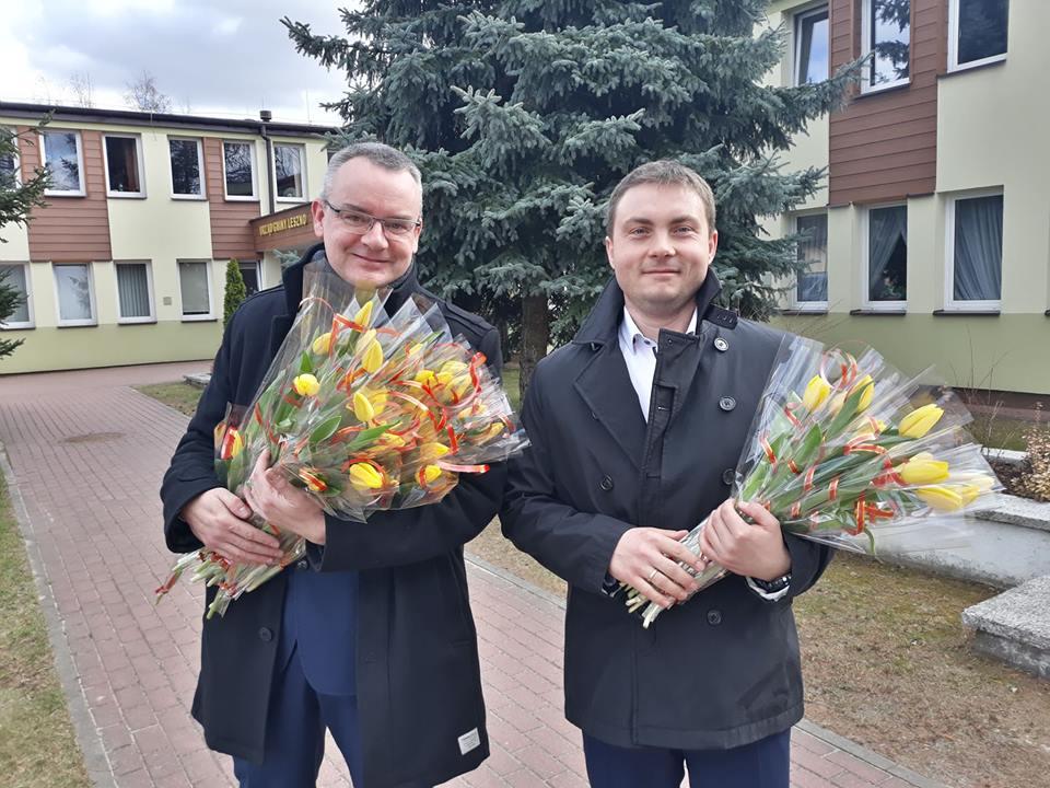 dzien-kobiet-reszka-makuch-banaszkiewicz-struzik