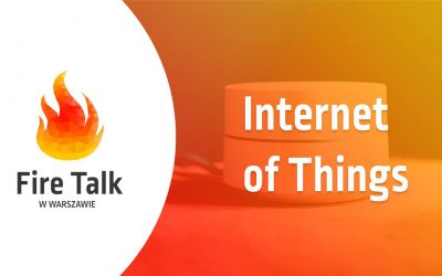 fire-talk-internet-of-things