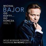 Koncert Michała Bajora w Żyrardowie