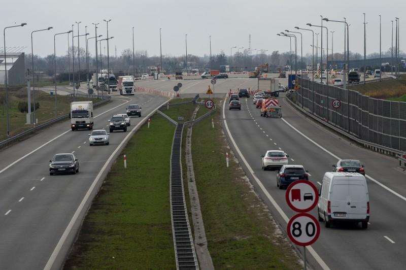 autostrada-a2-poszerzenie-2