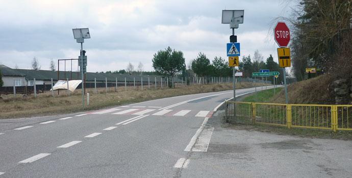 droga-579-przebudowa