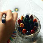 W Grodzisku startuje rekrutacja do przedszkoli i podstawówek