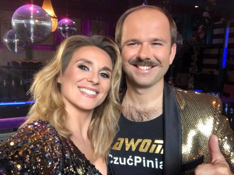 dni-piastowa-2019-2