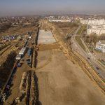 S2 i A2 połączy granice Polski. Prace są mocno zaawansowane [MAPA]