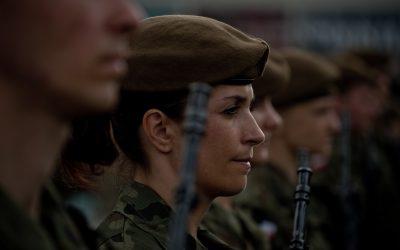 wojska-obrony-terytorialnej-kobiety
