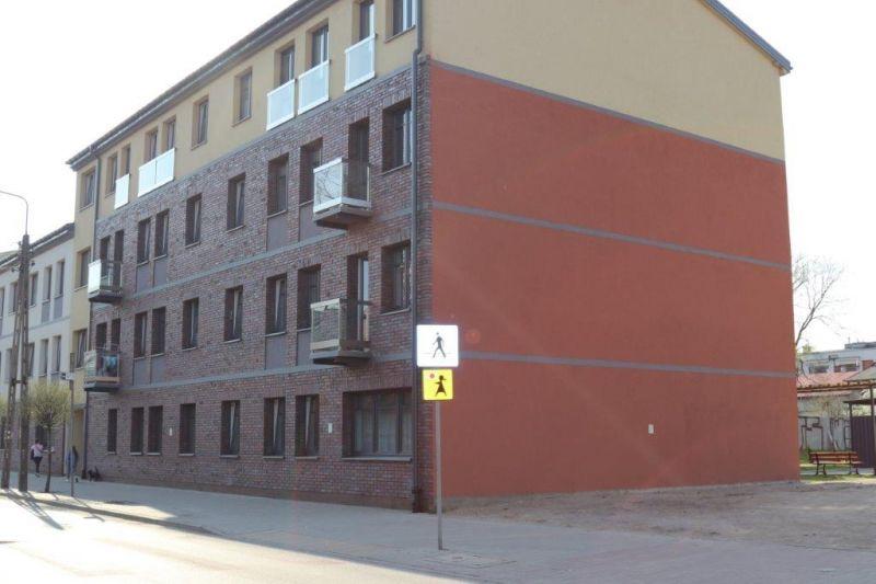 mieszkania-komunalne-zyrardow