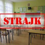 Żyrardów szykuje się do strajku nauczycieli