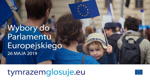 wybory-do-parlamentu-europejskiego-2019-kandydaci-mazowsze