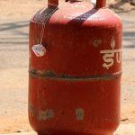 Wybuch butli z gazem w Bartnikach. Mieszkańcy ledwo uszli z życiem
