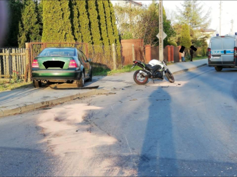 wypadki-zyrardow-mszczonow-badowo-gorne