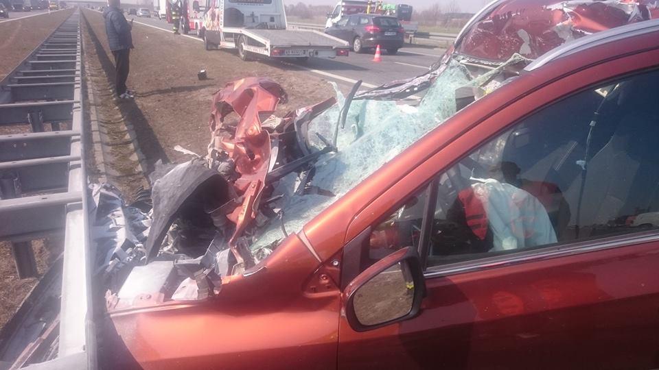 wypadki-autostrada-wiskitki