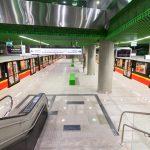 Rozpoczęli prace nad III linią metra!