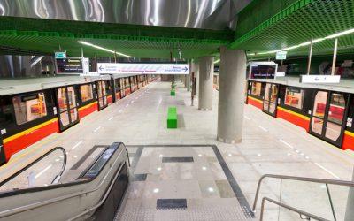 iii-linia-metra