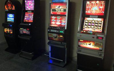 automaty-gry-blonie