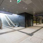 Budowa skończona. Metro dojedzie do Trockiej!