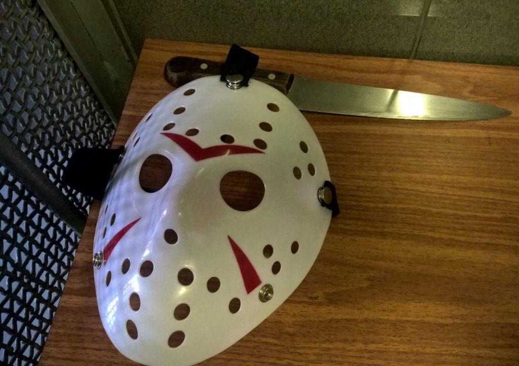 napad-sklep-maska