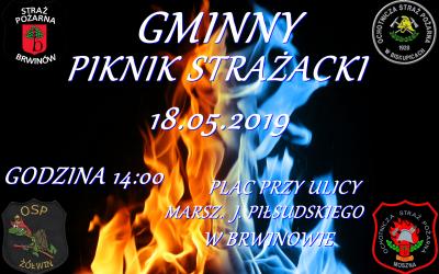 piknik-strazacki-brwinow-2019