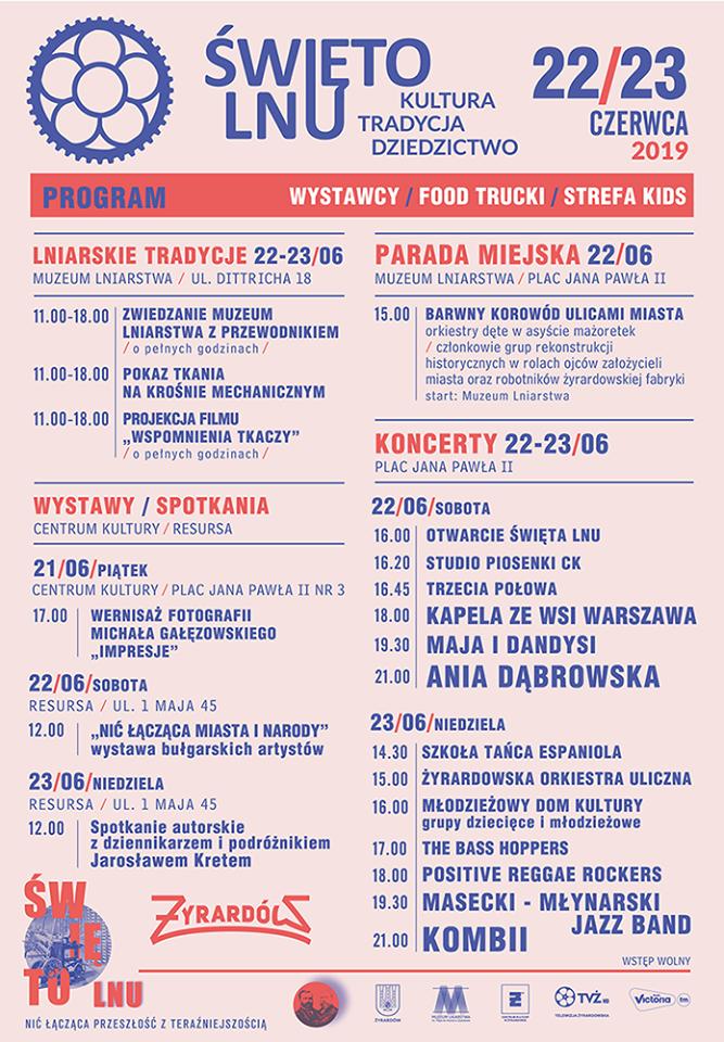 swieto-lnu-zyrardow-2019