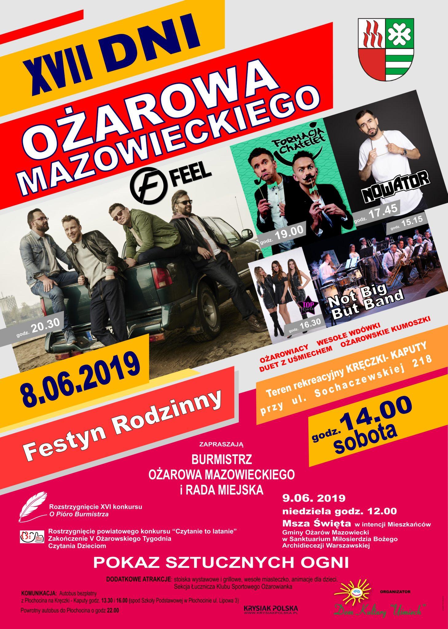 dni-ozarowa-mazowieckiego-2019