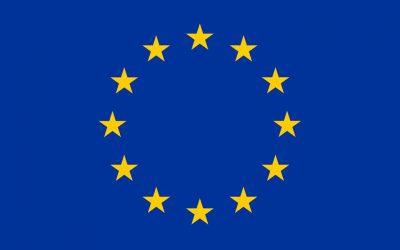 europoslowie-mazowsze