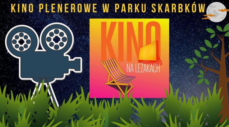 kino-na-lezakach-grodzisk-mazowiecki-2019