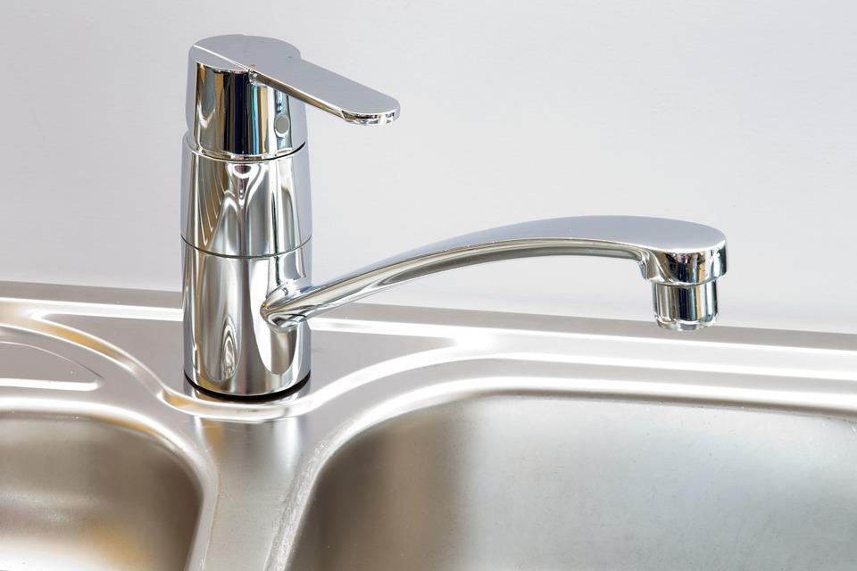 brak-wody-pruszkow-piastow