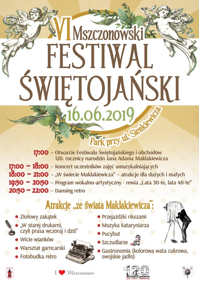 jarmark-mszczonowski-2019-2