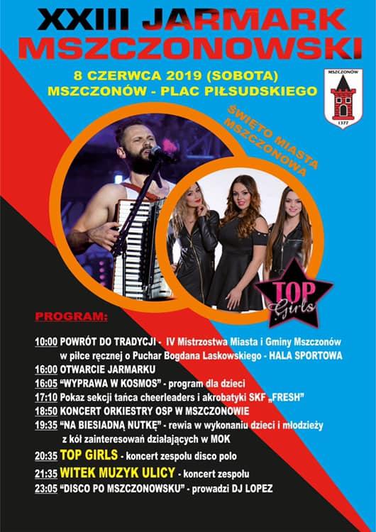 jarmark-mszczonowski-2019