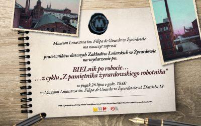 bielnik-po-robocie-lipiec-2019