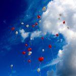 Wyjątkowy gest dla zmarłego Dawida. W środę msza święta, a w sobotę pofruną kolorowe balony