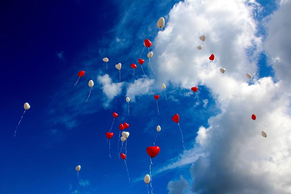 dawid-zukowski-balony
