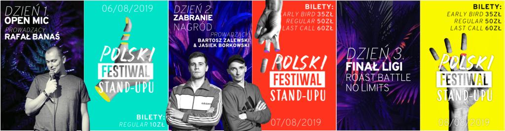 polski-festiwal-stand-upu-2019