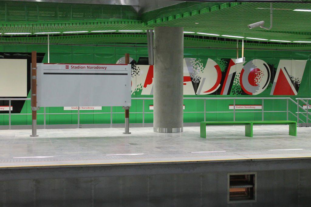 metro-trzecia-linia