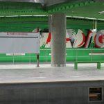 Coraz bliżej III linii metra! Są oferty na opracowanie studium technicznego