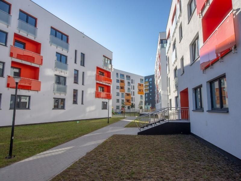 mieszkanie-komunalne-warszawa-dlug