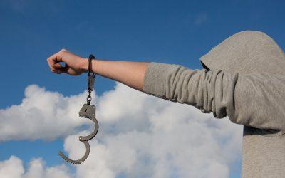 poszukiwany-nastolatek-izabelin