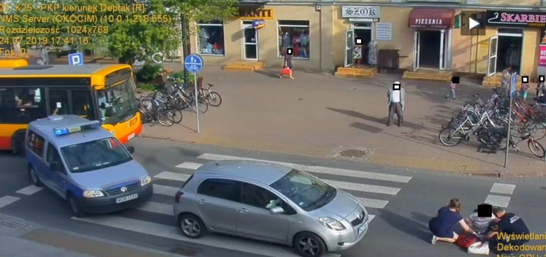 potracenie-pieszej-grodzisk-dworzec-pkp