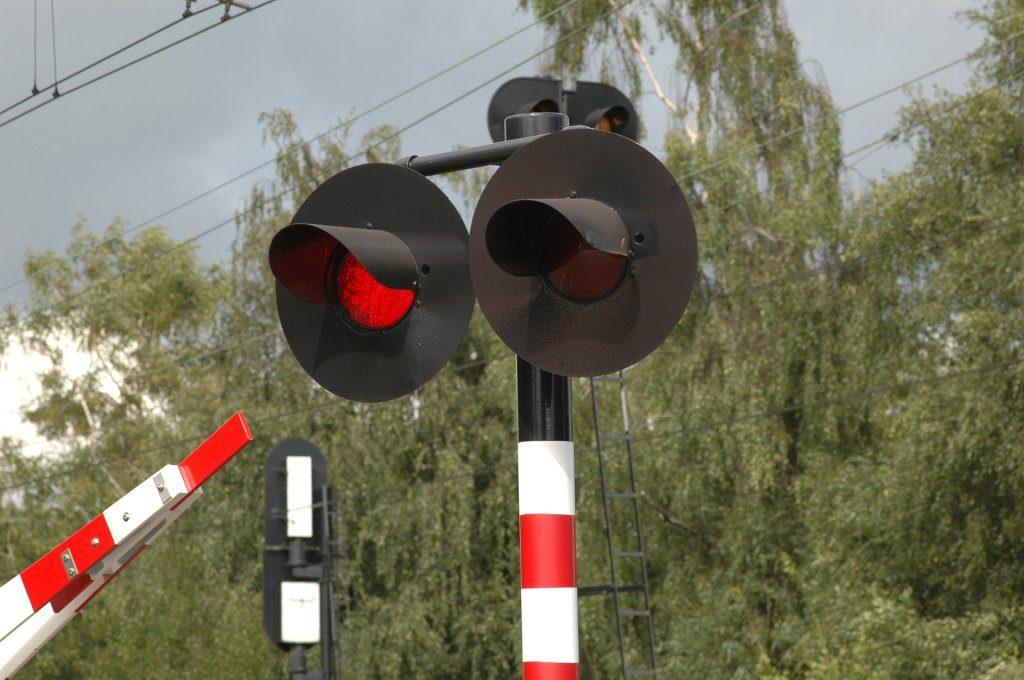 przejazd-kolejowy-blonie-zamkniecie