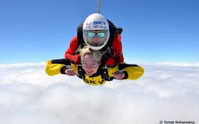 skoki-spadochronowe