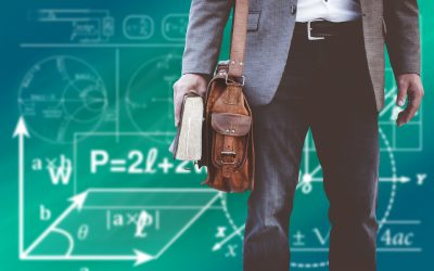 wyniki-rekrutacja-szkoly-srednie-zyrardow