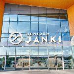 30 nowych sklepów w rozbudowanym centrum Janki. Znamy marki!