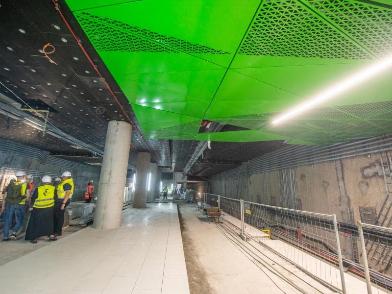 metro-wola-koniec