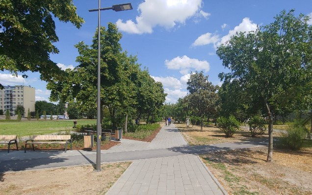 park-ul-sowinskiego-piastow-3