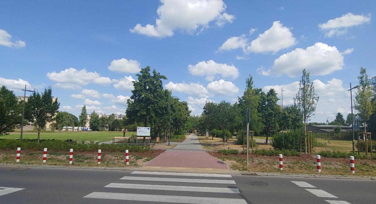 park-ul-sowinskiego-piastow-4