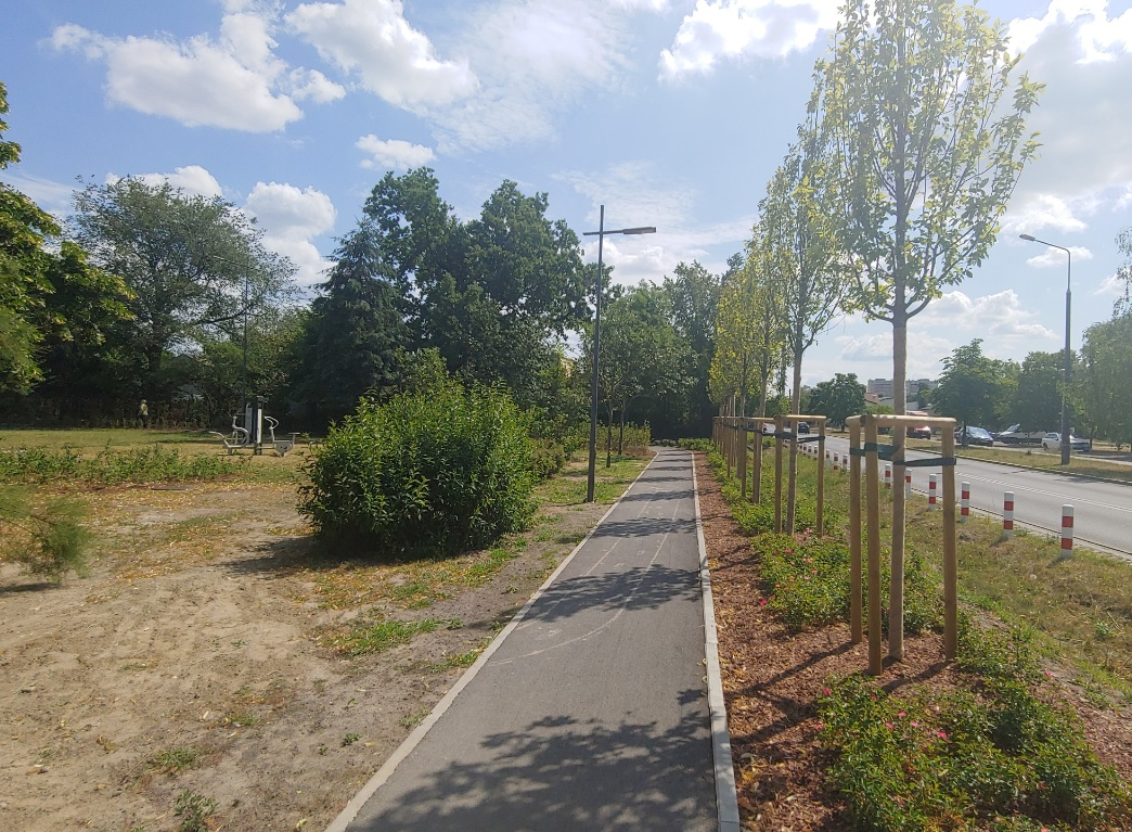 park-ul-sowinskiego-piastow