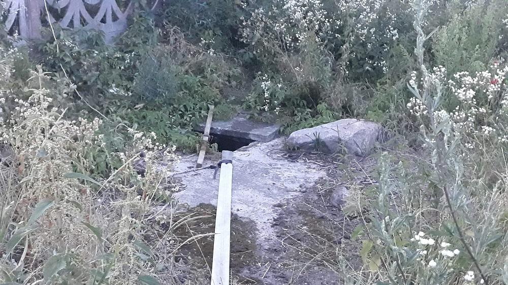 wylewal-szambo-kozerki